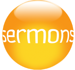 river-of-life-sermons