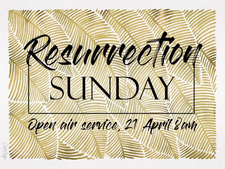river-of-life-ressurection-sunday-2019