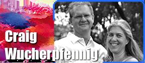 Ps. Craig Wucherpfennig